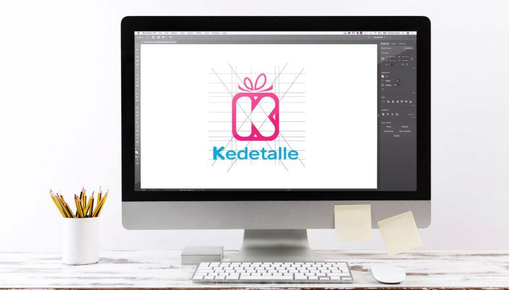 mock-up-diseño-de-logo