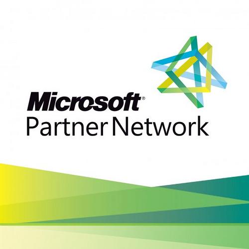 Microsoft Azure es conjunto en constante expansión de servicios en la nube para ayudar a su organización a satisfacer sus necesidades comerciales