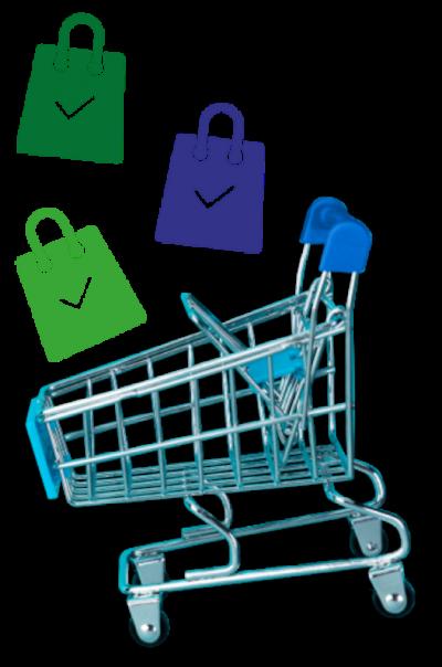 carrito-ecommerce