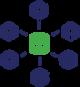 icono big data