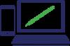 icono diseñoweb