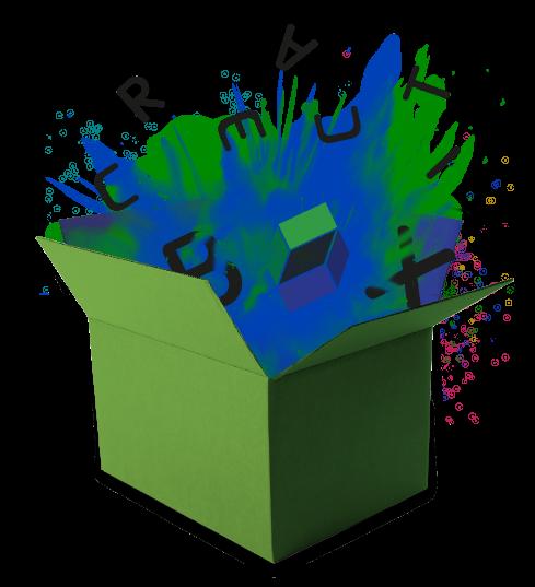 caja-carton+creactibox