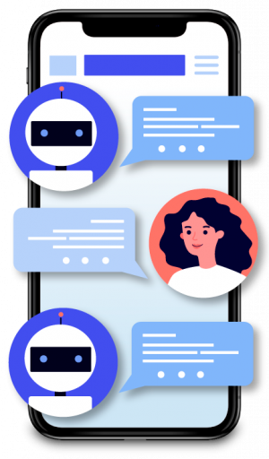 Comunicacion-con-el-cliente